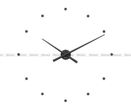 Zegar ścienny LAVVU LCT1021
