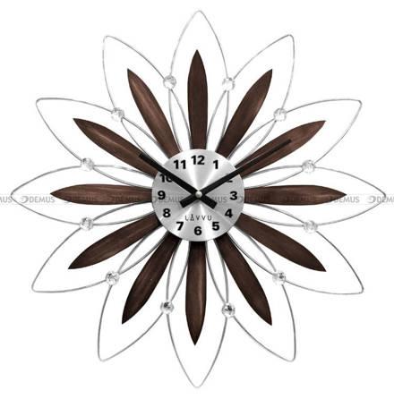 Zegar ścienny LAVVU LCT1113