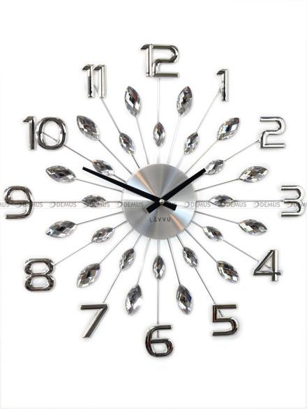Zegar ścienny LAVVU LCT1190