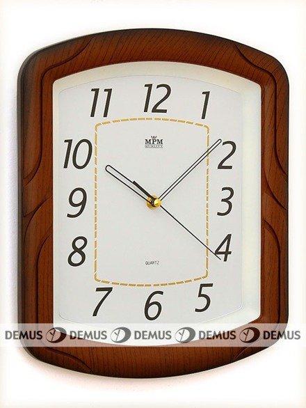 Zegar ścienny MPM E01.2417.50.SW