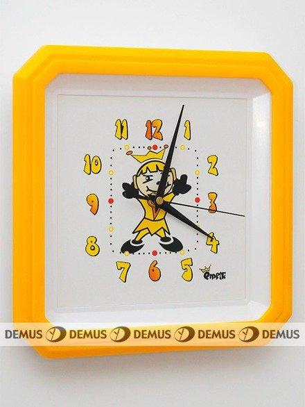 Zegar ścienny MPM E01.2418.10