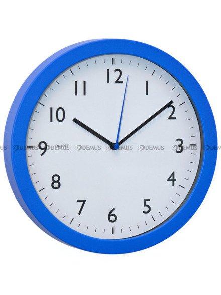 Zegar ścienny MPM E01.2476.30.A