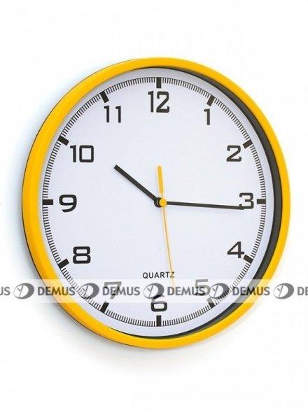 Zegar ścienny MPM E01.2478.10.A