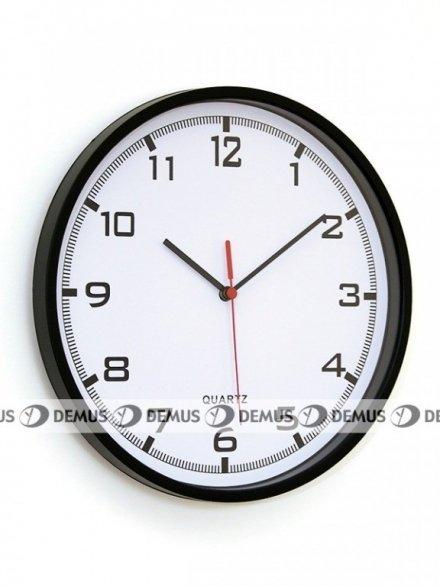 Zegar ścienny MPM E01.2478.90.A