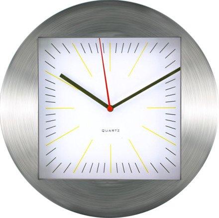 Zegar ścienny MPM E01.2486.7000