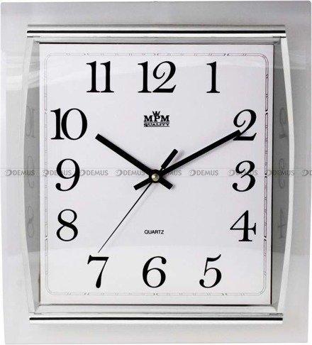 Zegar ścienny MPM E01.3174.7100