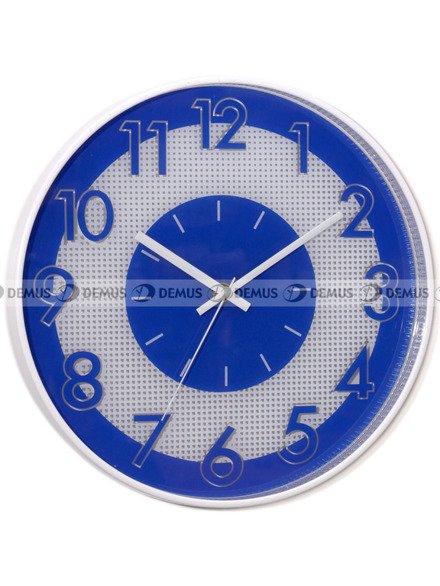 Zegar ścienny MPM E01.3234.30