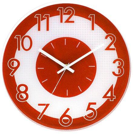Zegar ścienny MPM E01.3234.60