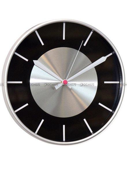 Zegar ścienny MPM E01.3457.7090