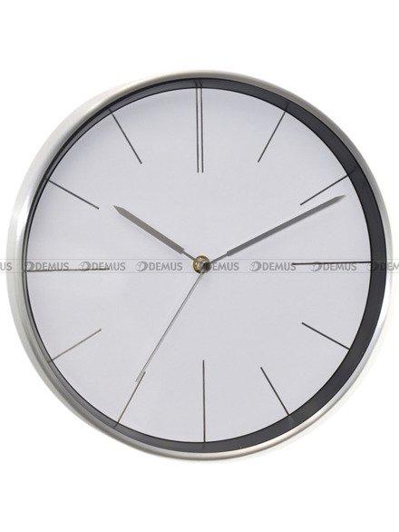 Zegar ścienny MPM E01.3458.70.I