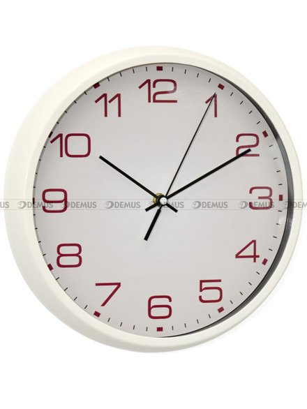 Zegar ścienny MPM E01.3690.01
