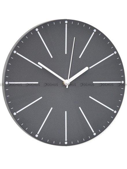Zegar ścienny MPM E01.3692.92