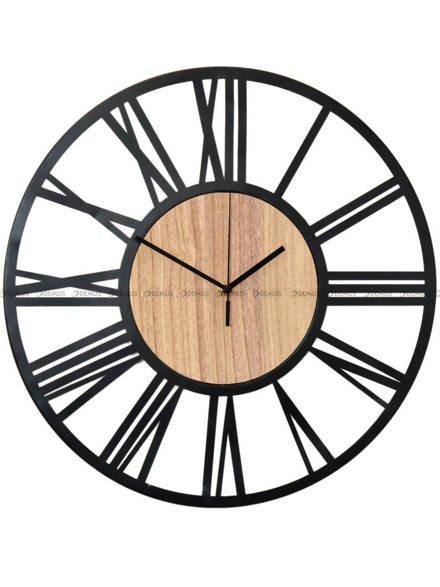 Zegar ścienny MPM Vintage Freshly E04.4113.9053 - 40 cm