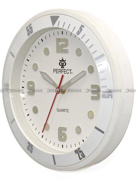 Zegar ścienny Perfect 825B