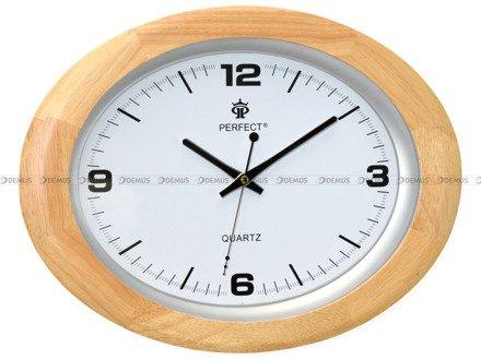 Zegar ścienny Perfect PW998-1700-D