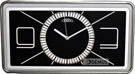 Zegar ścienny Prim E04P.3056.92
