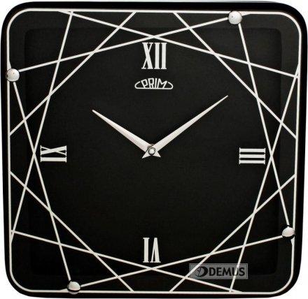 Zegar ścienny Prim E07P.3055.90