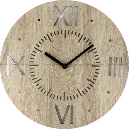 Zegar ścienny Prim Rome - B E07.4119.50 - 30 cm