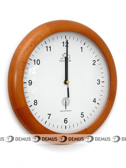 Zegar ścienny RH2341.41
