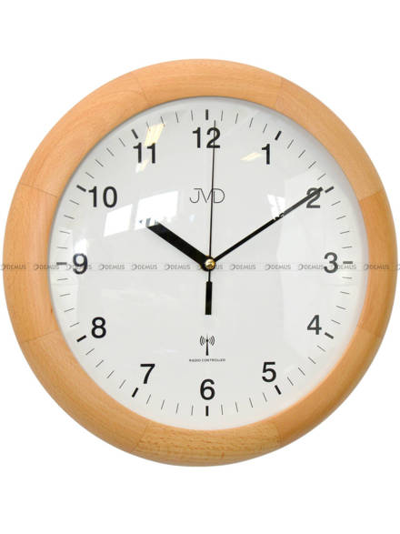 Zegar ścienny RH2341.68