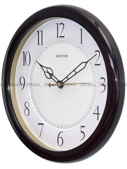 Zegar ścienny Rhythm CMG987NR06