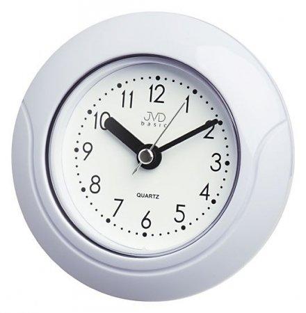 Zegar ścienny SH33.1