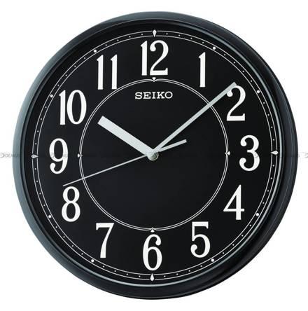 Zegar ścienny Seiko QXA756A