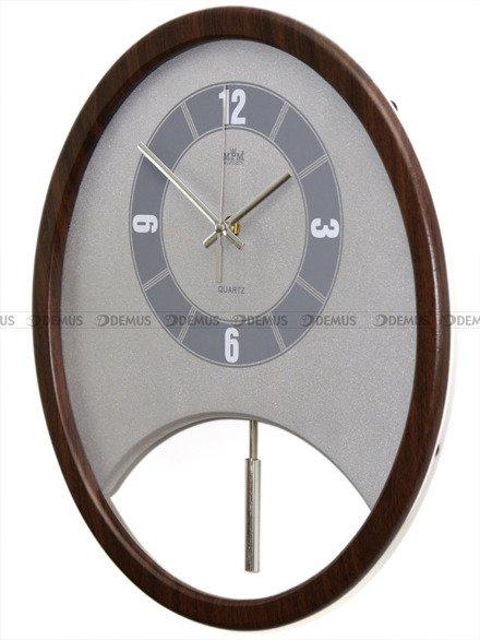 Zegar wiszący MPM E01.2516.7052