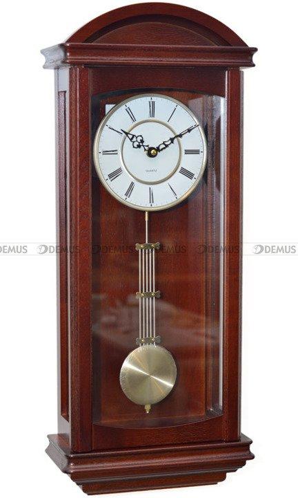 Zegar wiszący kwarcowy Demus 9350-CH