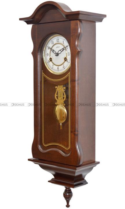 Zegar wiszący mechaniczny Adler 11036-W3