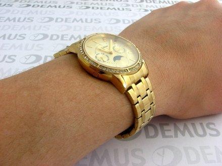 Zegarek Adriatica A3601.1111QFZ