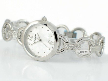 Zegarek Adriatica A3622.5173QZ