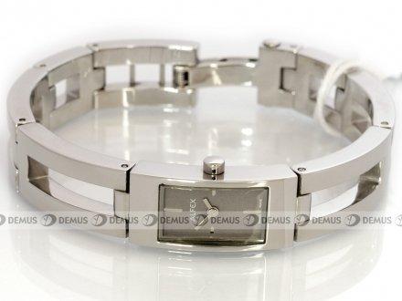 Zegarek Alfex 5433-002