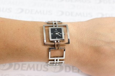 Zegarek Alfex 5532-002