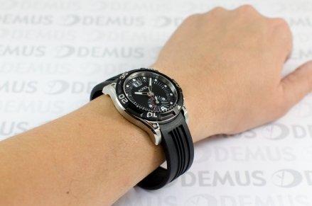 Zegarek Alfex 5540-366
