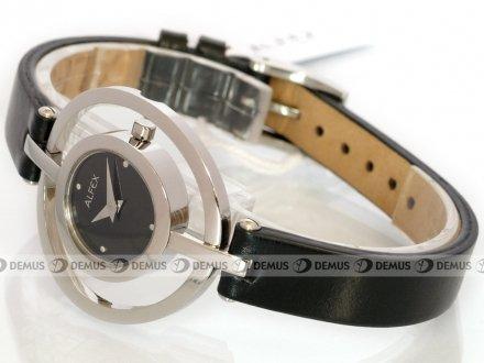 Zegarek Alfex 5546-002