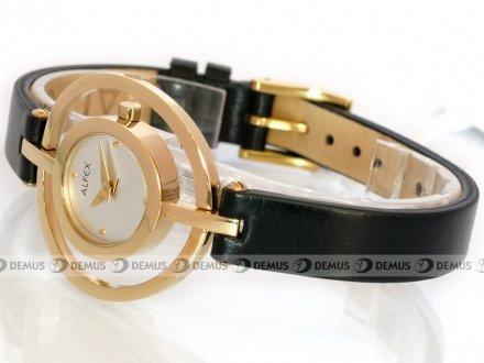 Zegarek Alfex 5546-025