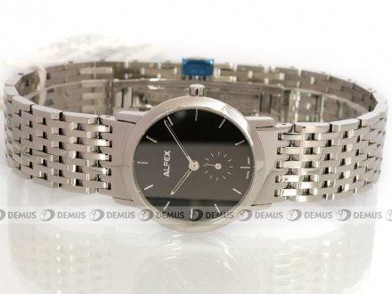 Zegarek Alfex 5551-002