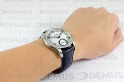 Zegarek Alfex 5561-640