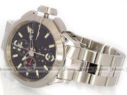 Zegarek Alfex 5567-052