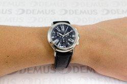 Zegarek Alfex 5569-710