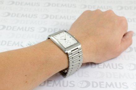 Zegarek Alfex 5581-001
