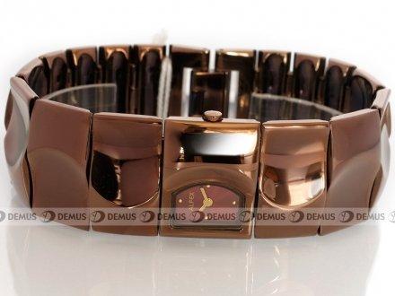 Zegarek Alfex 5583-380