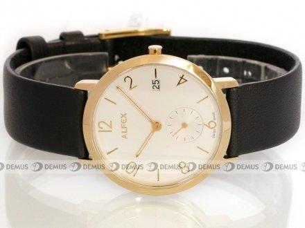 Zegarek Alfex 5588-027