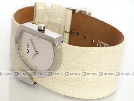 Zegarek Alfex 5603-631