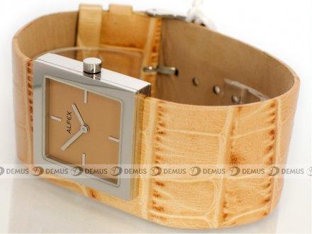 Zegarek Alfex 5604-635