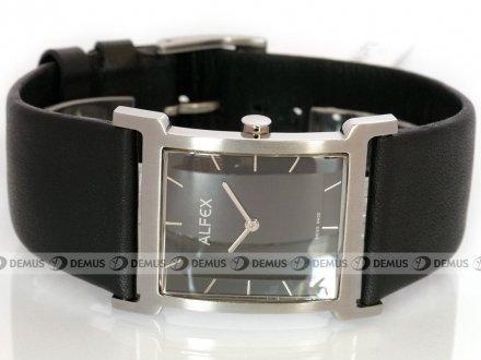 Zegarek Alfex 5606-652