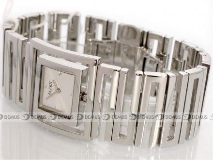 Zegarek Alfex 5613-660