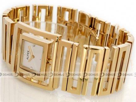 Zegarek Alfex 5613-665