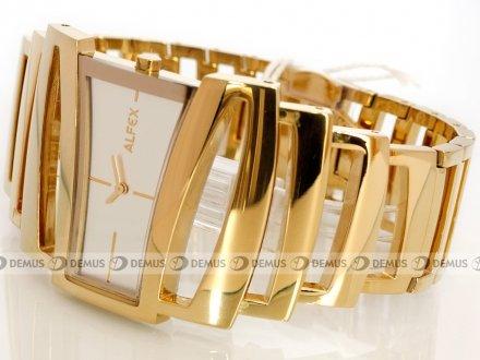 Zegarek Alfex 5616-021